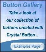 Web Button Examples